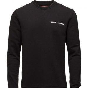 Les Deux Sweatshirt La Hype svetari