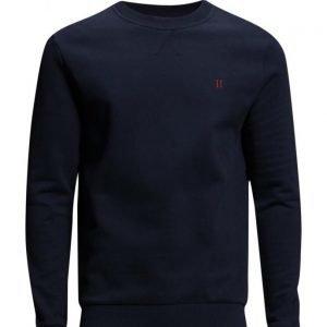 Les Deux Sweatshirt NøRregaard svetari
