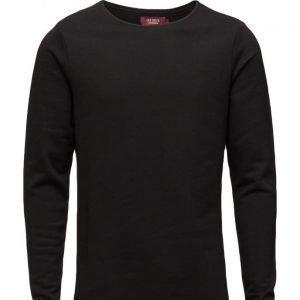 Les Deux Sweatshirt Plain svetari