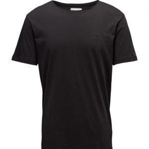 Les Deux T-Shirt Loose lyhythihainen t-paita