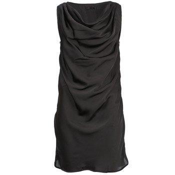 Les P'tites Bombes NUMIEL lyhyt mekko