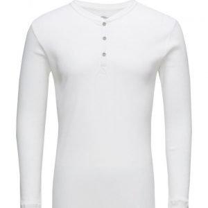 Levi´s Levi'S 300ls Long Sleeve 1p t-paita