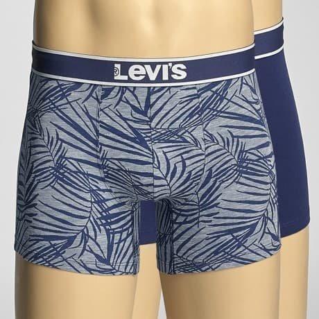 Levi's® Bokserit Sininen