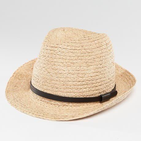 Levi's® Hattu Beige