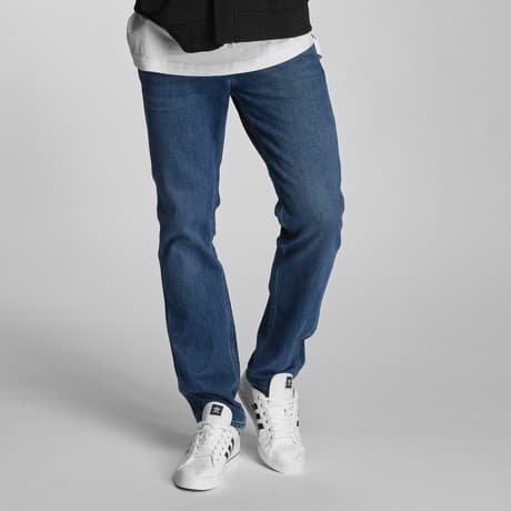 Levi's® Slim Fit Farkut Sininen