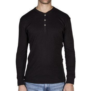 Levis 300LS Cotton Rib Long Sleeve