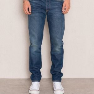 Levi's 501 CT Hutley