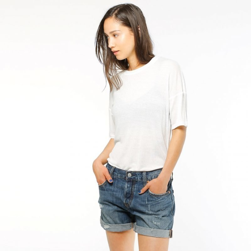 Levi's 501 CT -shortsit