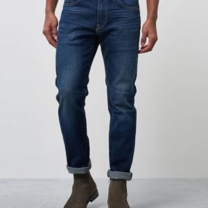 Levi's 502 Tapered City Park