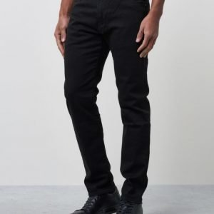 Levi's 502 Tapered Nightshine