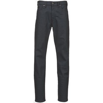 Levis 508 REGULAR TAPER FIT slim farkut