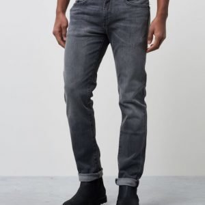 Levi's 511 Slim Berry Hill