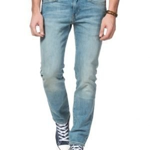 Levi's 511 Slim Dusted