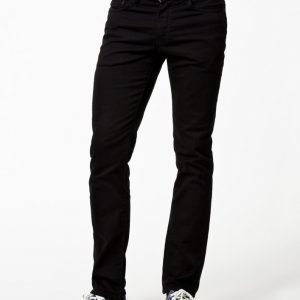 Levis 511 Slim Fit Moonshine Farkut Moonshine