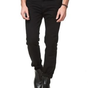 Levi's 511 Slim Monshine