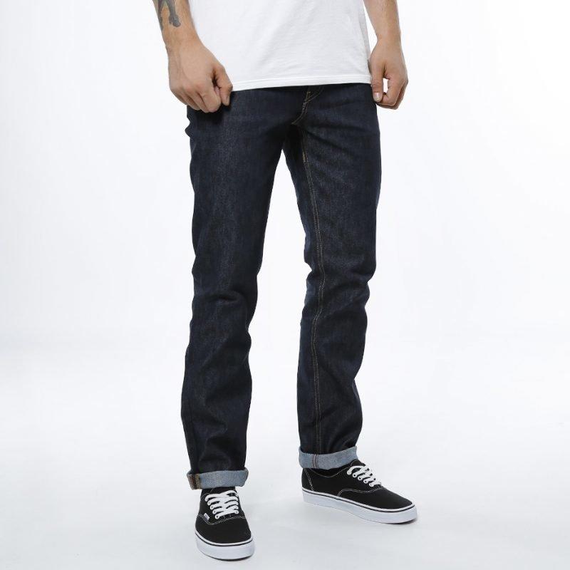 Levi's 511 Slim -farkut