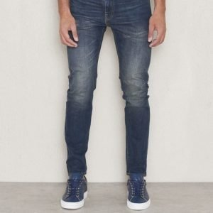 Levi's 512 Slim Tapered Captian Patrick