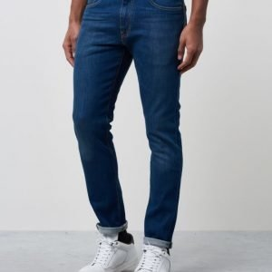 Levi's 512 Slim Tapered Glastonbury