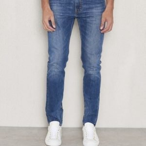 Levi's 512 Slim Tapered Tanager