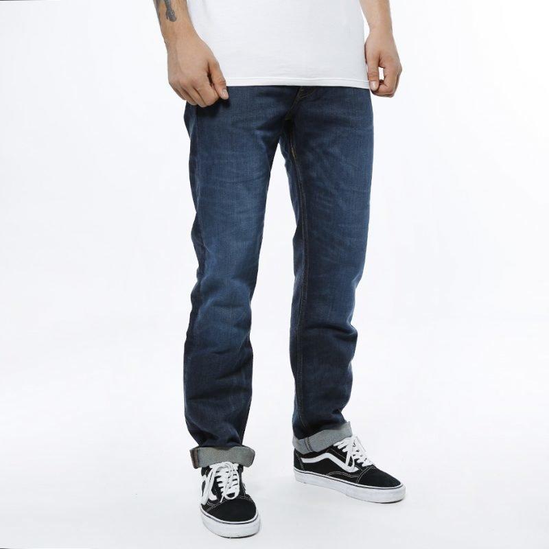 Levi's 513 Slim -farkut