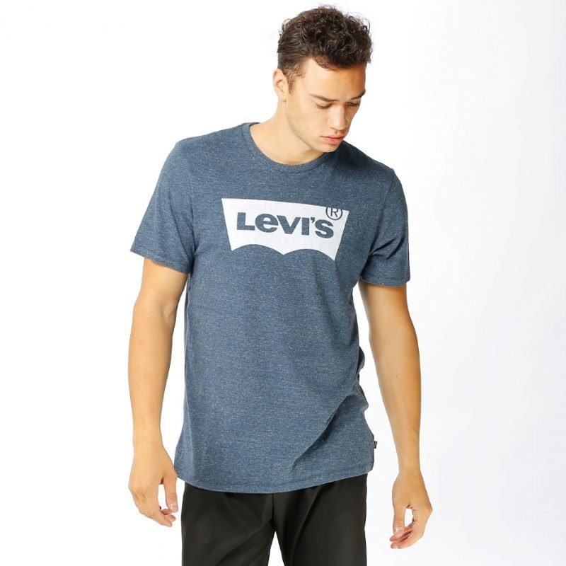 Levi's Batwing -t-paita