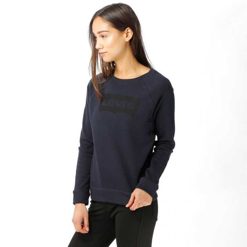 Levi's Classic Batwing -college