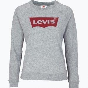 Levi's Classic Crew Collegepusero