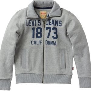 Levi's Collegetakki Zino China Grey