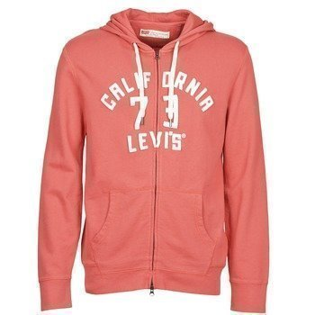 Levis Graphic Full Zip svetari