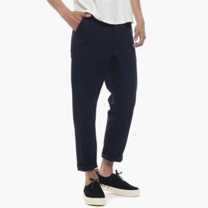 Levis Made & Crafted Drop Out Pant