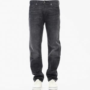 Levis Made & Crafted Shuttle Black Forest