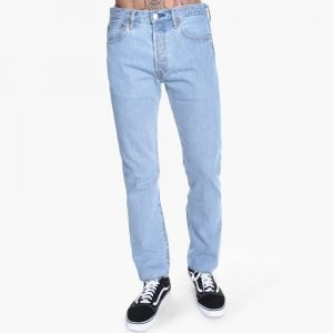 Levis RedTab 501 Original Fit