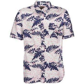 Levis S/S Bart Shirt lyhythihainen paitapusero