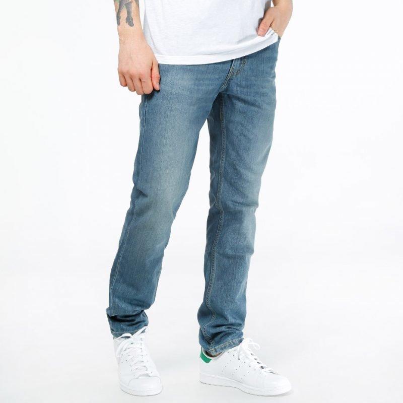 Levi's Skate 511 -farkut