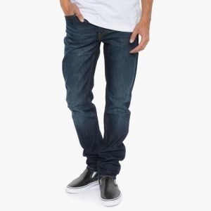 Levis Skateboarding 511 Slim 5 Pocket Jeans