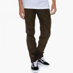 Levis Skateboarding 511 Slim 5-Pocket Jeans