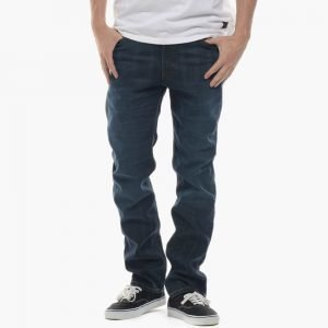 Levis Skateboarding 513 Slim 5-Pocket Jeans
