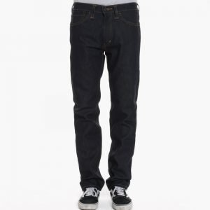 Levis Skateboarding 513 Slim 5 Pocket Jeans