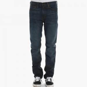 Levis Skateboarding Skate 511 Slim 5 Pocket