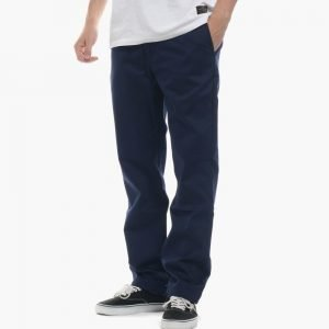 Levis Skateboarding Work Pants