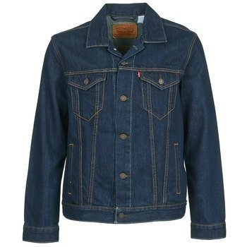 Levis THE TRUCKER JACKET farkkutakki