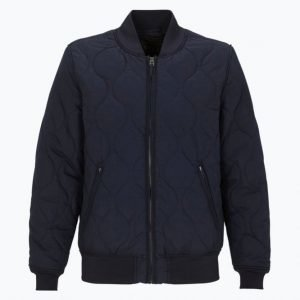 Levi's Thermo Quilted Bomber Takki