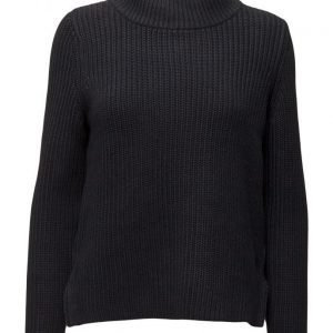 Lexington Company Abigail Sweater poolopaita