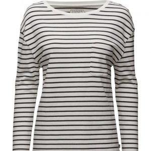 Lexington Company Adaline Striped Sweater svetari