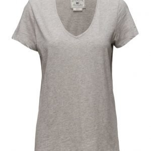 Lexington Company Alina V-Neck Tee