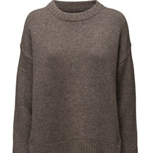 Lexington Company Amber Lee Sweater neulepusero