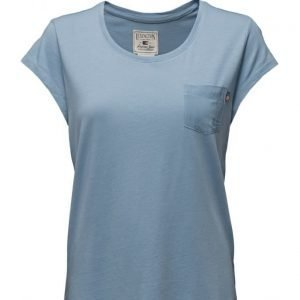 Lexington Company Ashley Jersey Tee