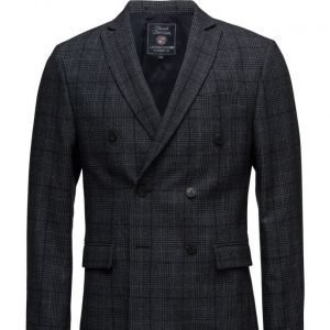 Lexington Company Baxter Double Breasted Jacket bleiseri