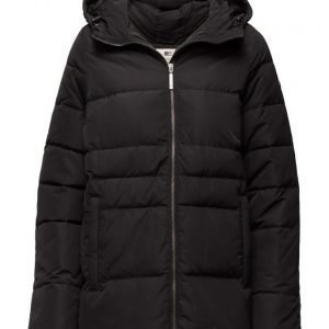 Lexington Company Bonnie Down Jacket untuvatakki