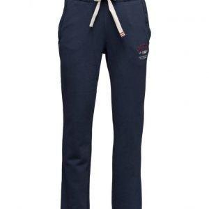 Lexington Company Brandon Jersey Pants collegehousut